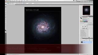 Creating_Galaxy_ngc3982_1280x720.wmv