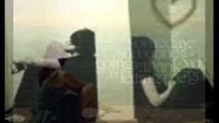 Ally Cupcake Burnett - Let Go YouTube Videos