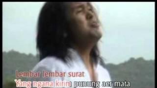 Download lagu LAGU MANADO SO ANYOR