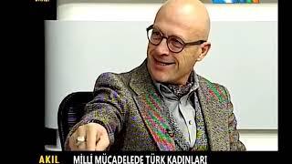 Akıl Oyunu / Erol Mütercimler & Selim Kotil