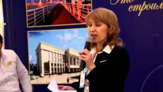 Презентация Atlant Engineering город Астана(, 2015-12-16T09:48:41.000Z)