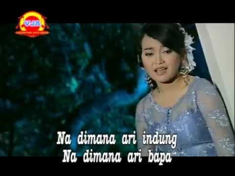 BUDAK SAHA - WINA ( LAGU SUNDA)  indonesian music BY JALIL TEGAL