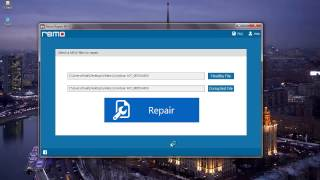 MOV Repair Software to fix Corrupt MOV Files[Windows/Mac OS]