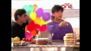 Woh Rehne Waali Mehlon Ki 3 ( Udit Narayan Best Song ) HD