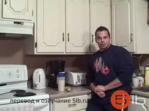 Что съесть, чтобы не болеть? 11 продуктов для защиты от