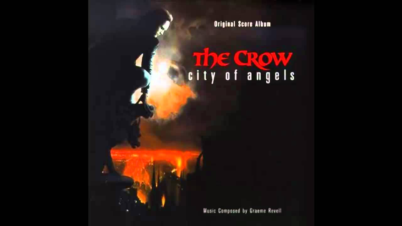 city of angels musical score pdf