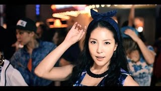 BoA / ?MASAYUME CHASING?(Short ver.) MP3