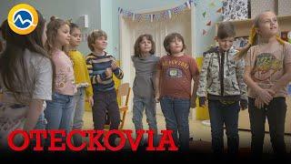 OTECKOVIA - Šokujúce priznania detí