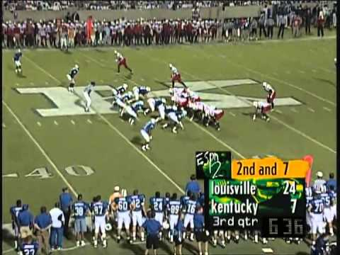 NCAA.1996.Louisville.at.Kentucky