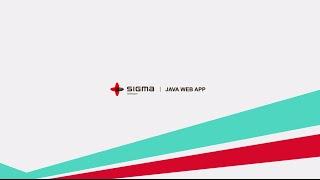 Как создать web-приложение на Java, часть 1. Basic structure
