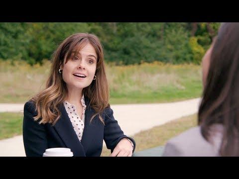 Ungerrymander Michigan | Full Frontal on TBS