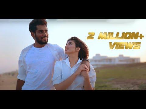 Kaarkuzhal Kanmani Full Video Song | Sam Vishal Pragya