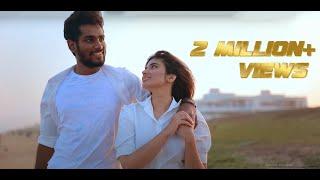 Kaarkuzhal Kanmani | Full Video Song | Valentine's Day Spl | Sam Vishal | Pragya | MM Originals #1
