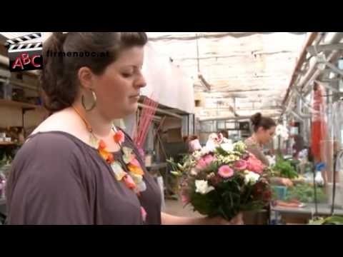 Blumen Rauch In Graz Floristik Hochzeitsfloristik Trauerfloristik