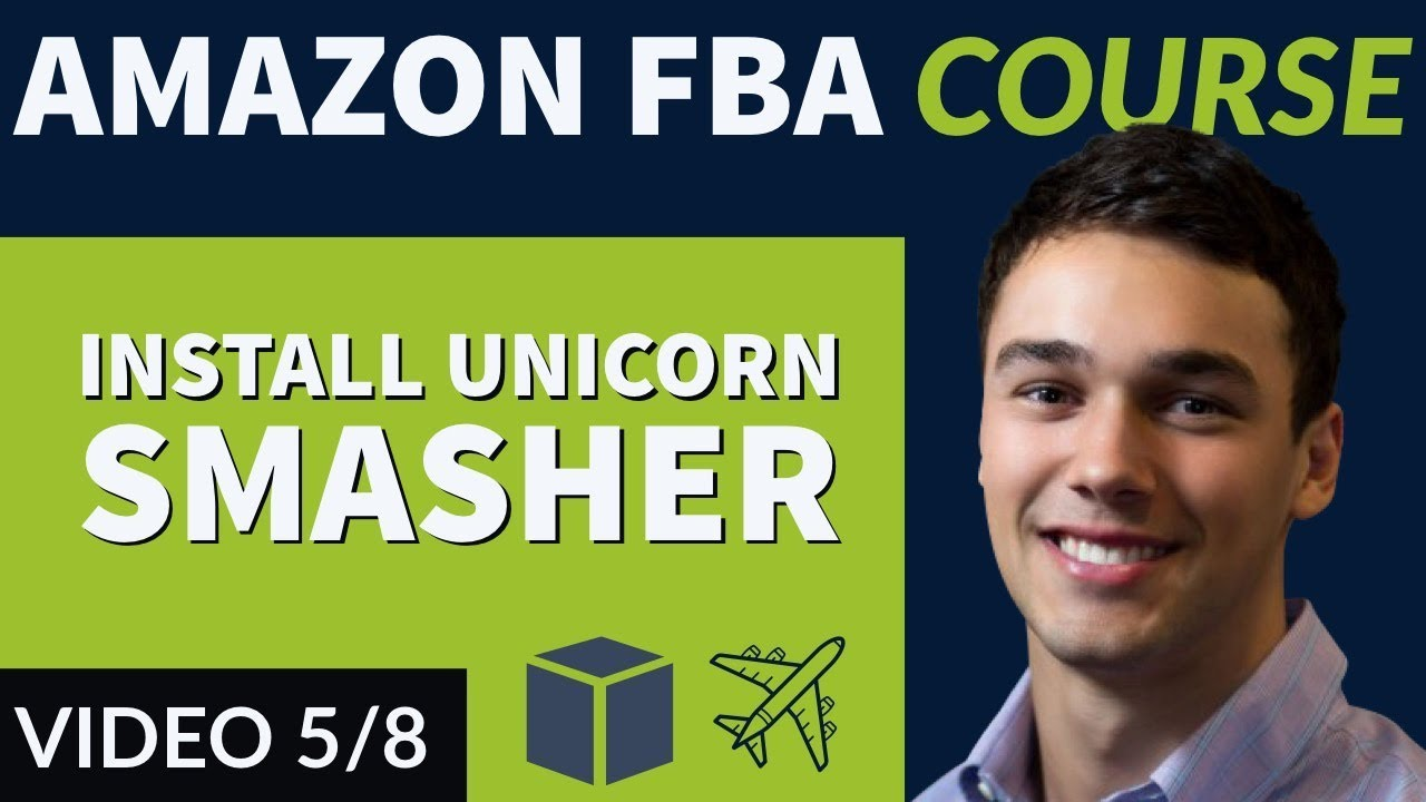 unicorn smasher download link