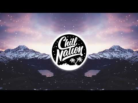 Haux - Youth