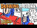 Cyanide & Happiness - Drawing a Blank Ep. 23 - Fish Wars