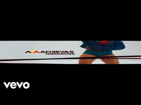 Solidstar - SILICON ft. Timaya