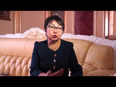 видео: Бесплатная юридическая помощь в Казахстане