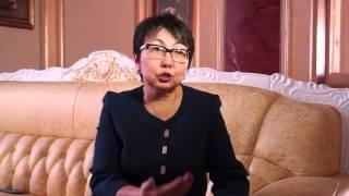 Бесплатная юридическая помощь в Казахстане(, 2016-01-25T13:48:09.000Z)
