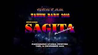 Yeyen Vivia Sagita Live TMII Jakarta - Perawan Atau Janda