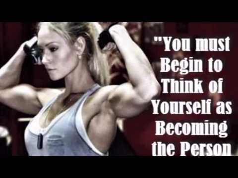 Weight loss Results Nottingham | Females | confidence | Nutrition | Boxing | Mindset | Results