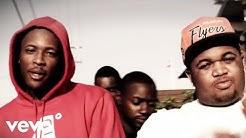 YG - #Grindmode ft. 2 Chainz, Nipsey Hussle (Explicit) (Official Music Video)