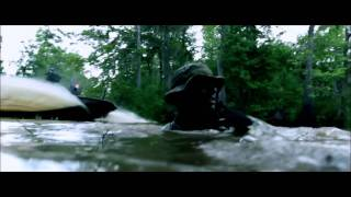 Act Of Valor: Real Bullets -- Official Trailer 2012 [HD]