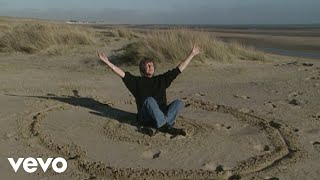 Смотреть клип Paul Mccartney - The World Tonight