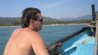 2 хохла и 2 индуса на рыбалке на Гоа(20-дневное путешествие по Центральной Индии. Незабываемые впечатления! Мы посетили Дели, Агру (Тадж махал),..., 2014-03-03T19:10:34.000Z)