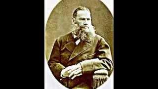 Толстой, Лев Николаевич(, 2015-04-17T14:07:32.000Z)