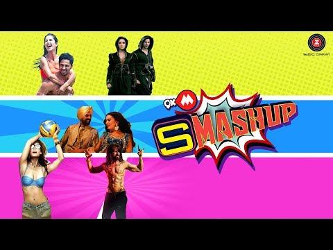 9XM SMASHUP #33 - DJ Ashrafi & DJ SPG