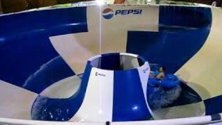 аквапарк ривьера г.Казань(, 2010-04-05T07:17:19.000Z)