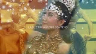 Lagu Tari SONTENG (seunggah - Rita Tila) mp3