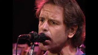 Grateful Dead - Truckin' (Giants Stadium 6/17/91)