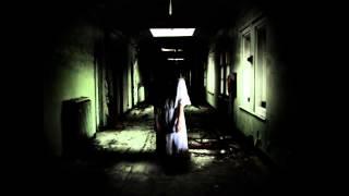 The Cranberries - Zombie [Remix]
