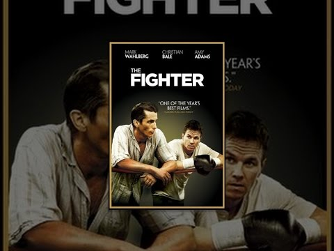 The Fighter Mp3