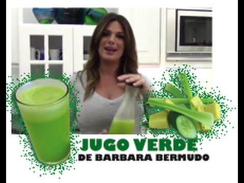 jugos verdes maternity afinarse linear unit solfa syllable lactancia