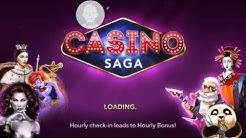 Casino saga tour android