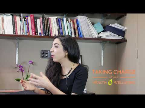 Emily Esfahani Smith: The role of storytelling in a meaningful life