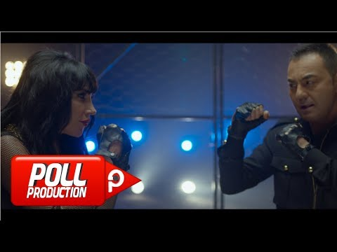 Hande Yener Ft. Serdar Ortaç - İki Deli ( Official Video )