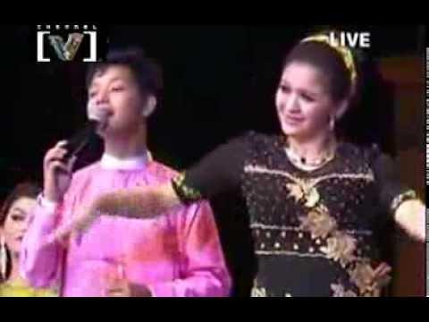 ခိုင္မာလာႏွင္းဆီ - ၀ိုင္းလမင္းေအာင္ ~ Khaing Mar Lar Hnin Si - Wine Lamin Aung: ျမန္မာအမ်ိဳးသမီးမ်ား ၀တ္စားဆင္ယဥ္မႈျပပြဲ  အက - ဂႏၲ၀င္ ၊ ပုလဲ၀င္း ၊ ဂ်င္းနီ ၊ တင္ဇာမိုး၀င္း ၊ ေအး၀တ္ရည္ေသာင္း ၊ ေနျခည္ၿငိမ္းခ်မ္း ၊ နဒီ၀င့္ႏိုင္ ၊ နန္းျမတ္ၿဖိဳးသင္း ၊ ေႏြးေႏြးခ်စ္ဖြယ္ ၊ သက္သခင္၊ ဝိုင္းေလး။