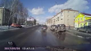 defender Car vision 2030 (день, солнечно)