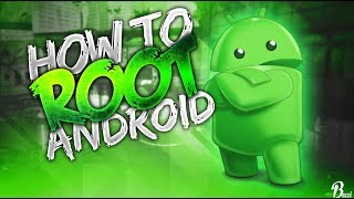 How to Root Any Android Device Within 2 MNT - Without PC 2018!  Working Method 100% Must Watch!!!