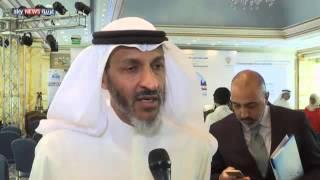 """""""الكويتية"""" تتطلع لـ600 مليون من احتياطي الدولة"""