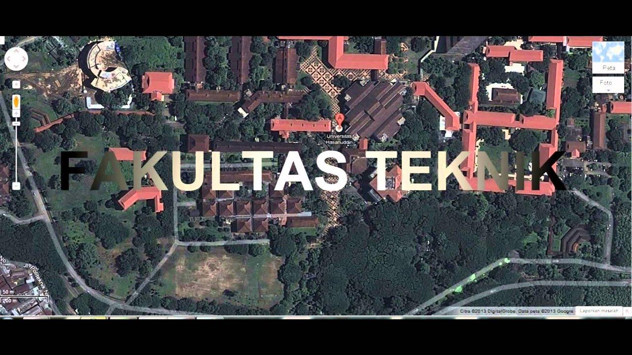 Image Result For Foto Tengkorak