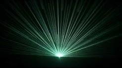CineStar - Lasershow im Kino 2