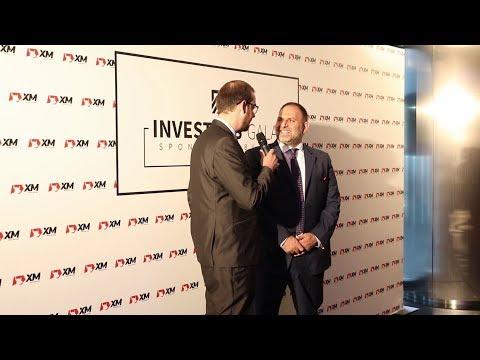 XM.COM - 2018 - Investors Gala - Spain - (Madrid)