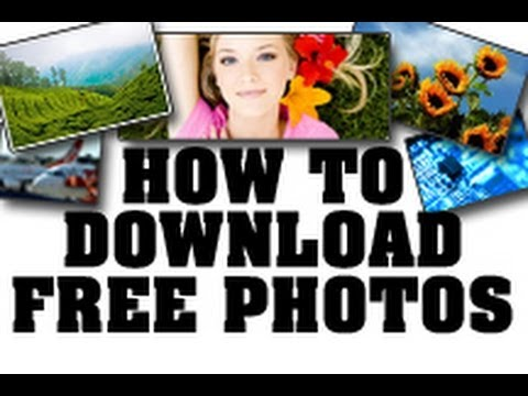 Where To Download Royalty Free Photos Online For Free - Download Free Pictures