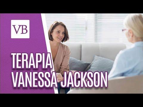 VB Transformando Vidas | Semana 3: Terapia com Vanessa Jackson - Você Bonita (11/06/18)